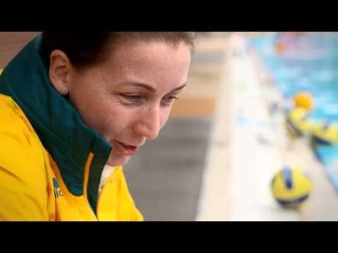 Our Success Stories - Jane Moran