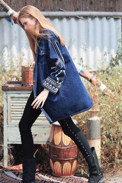 http://www.bohointernal.com/product/aporia-embroidery-denim-jacket/