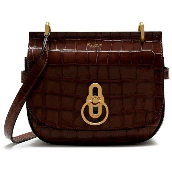 Best 25  Brown satchel ideas on Pinterest | Satchel, Leather ...
