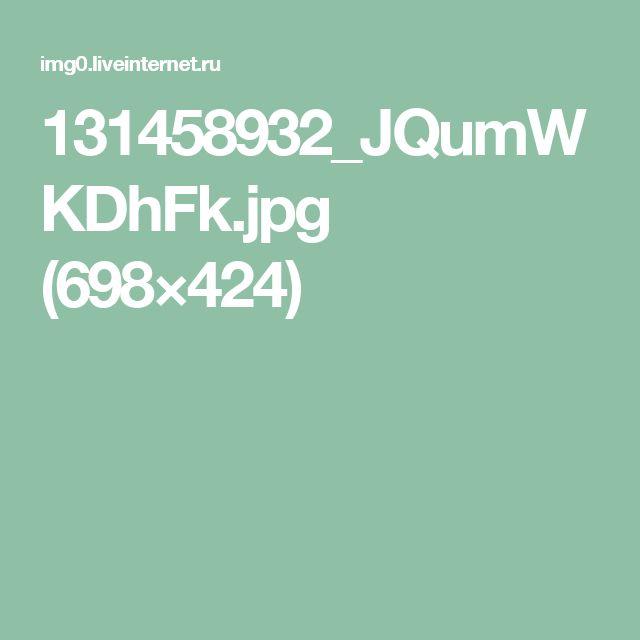 131458932_JQumWKDhFk.jpg (698×424)