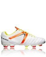 Fotbollsskor för konstgräs. SOC M VS SPEED AG S13. Se alla skor på http://www.stadium.se/sport/fotboll/fotbollsskor  #fotboll #fotbollsskor