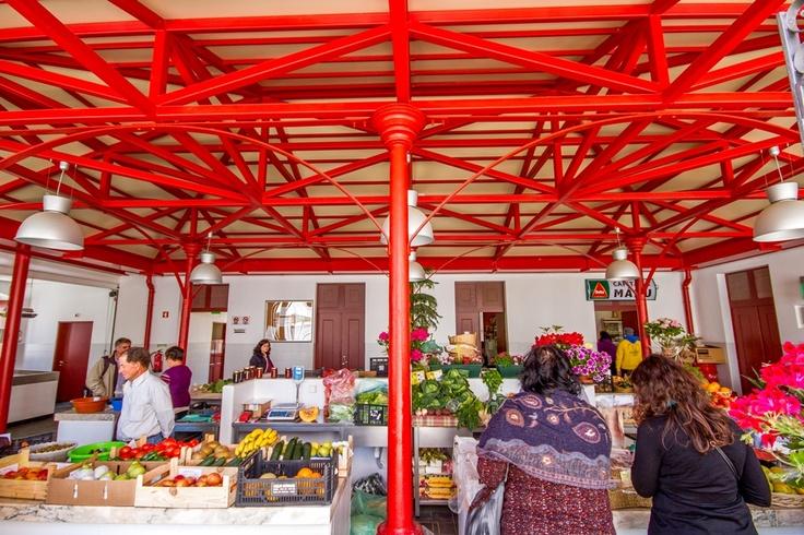 Festival Islâmico, Mértola, Baixo Alentejo, 2013. Foto Luís Reininho.