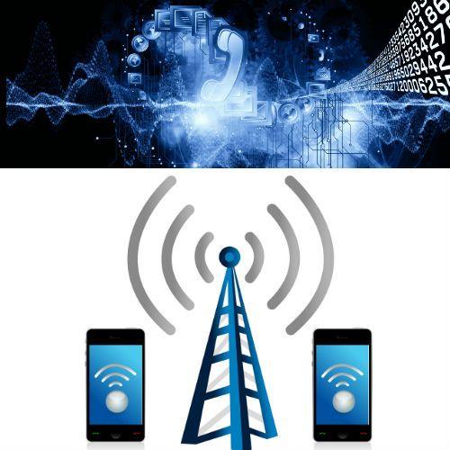 Demand for High Speed Data Drives #SaudiArabia #TelecomIndustry