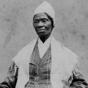 Statue of Sojourner Truth to be Constructed in Ulster County - Hudson Valley News Network