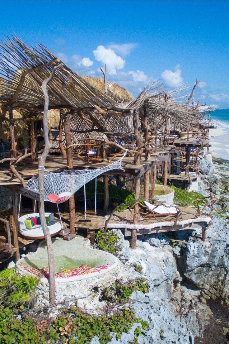 17 Best Ideas About Zulik Hotel Ulum On Pinterest Santorini