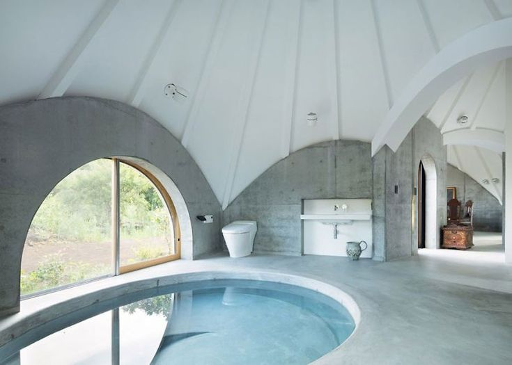 342 Best Japanese Minimal Homes Images On Pinterest | Minimal, Architects  And Architecture