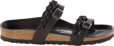 Markenschuhe von BIRKENSTOCK, footprints, Birkis, TATAMI, Papillio, Alpro, Betula | Zulia | Schuhe – Clogs – Sandalen – Stiefel