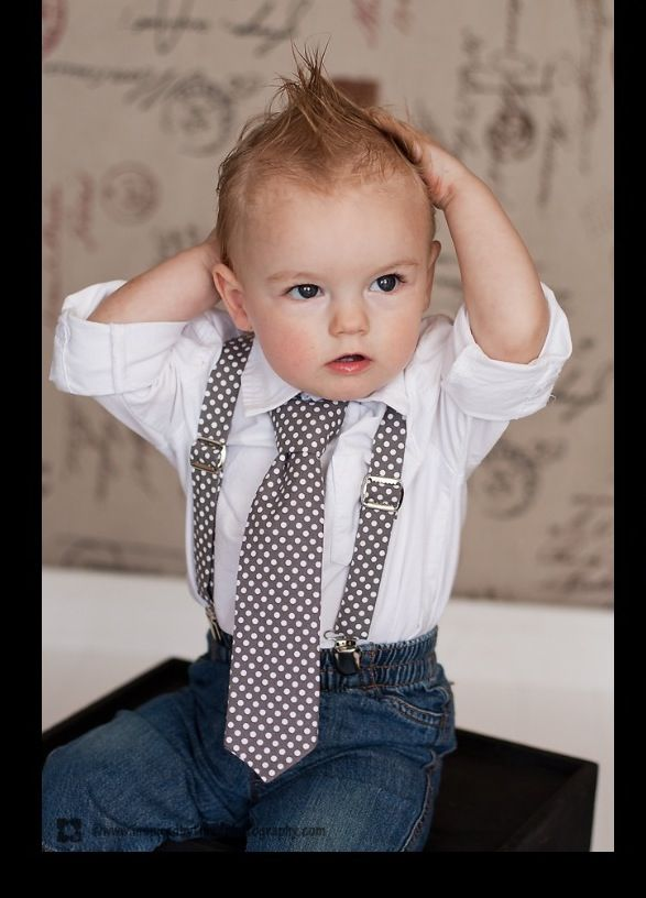 boys hairs style 10 best baby neices and nephews images on 8653