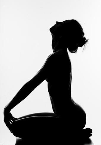 yoga today, and yoga everyday