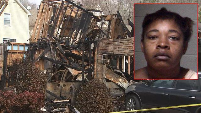 Officials: Woman started massive Paulding fire after losing home in divorce  ||  We're talking to investigators about the charges she is facing for a live report on Channel 2 Action News at Noon.  http://www.wsbtv.com/news/local/woman-charged-with-14-counts-of-arson-in-fire-that-damaged-20-homes/703534919?ecmp=wsbtv_social_twitter_sfp&utm_campaign=crowdfire&utm_content=crowdfire&utm_medium=social&utm_source=pinterest