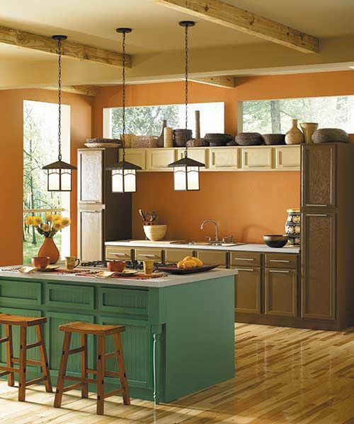 17 Best Images About Kitchens On Pinterest Calming