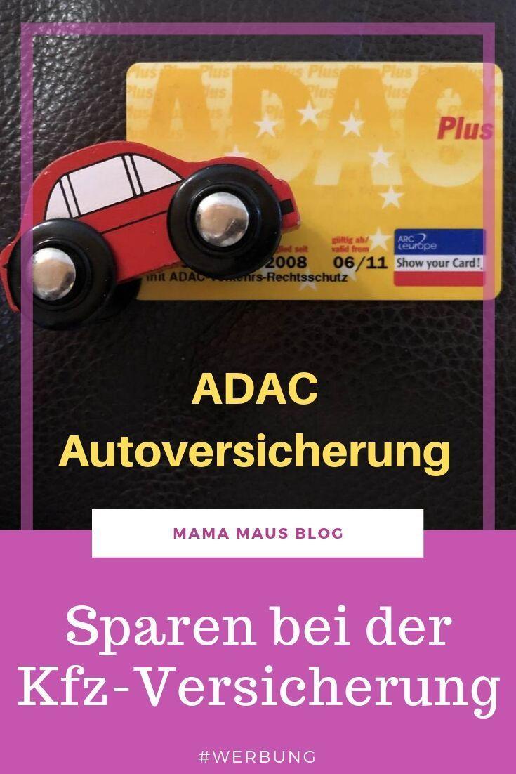 Www.Adac.De/Kfz-Versicherung
