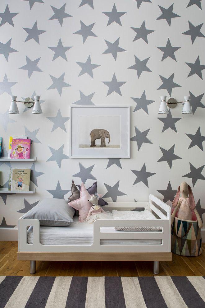 Как клеить виниловые обои: советы, подсказки и подборка красивых обоев в интерьере (60 фото) http://happymodern.ru/kak-kleit-vinilovye-oboi/ Виниловые обои в дизайне детской комнаты Смотри больше http://happymodern.ru/kak-kleit-vinilovye-oboi/