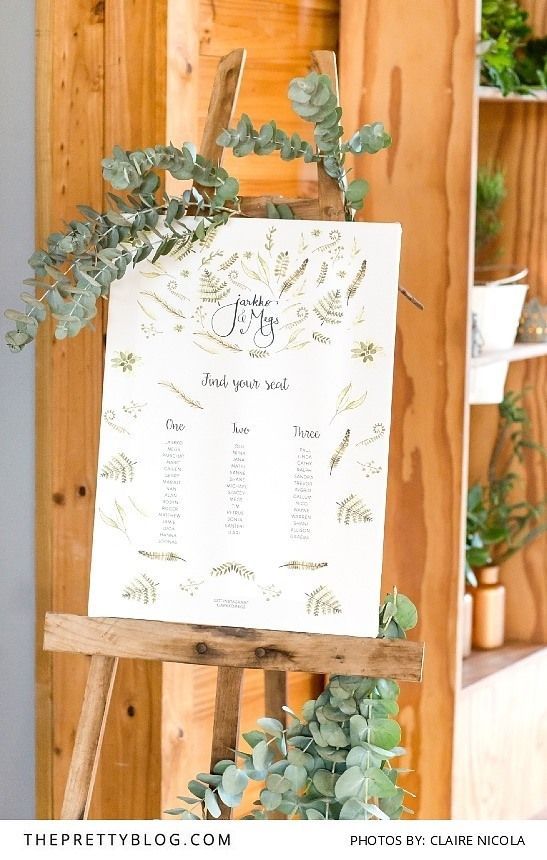 604 best Wedding Seating charts images on Pinterest Tables - wedding charts