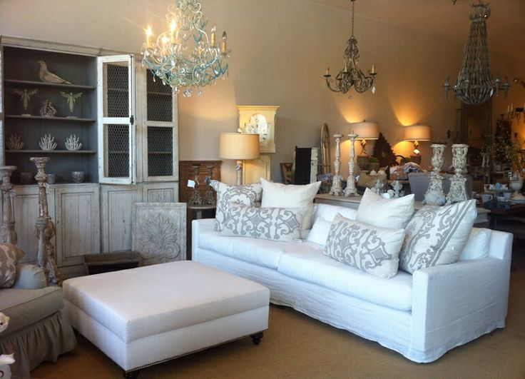 Great Look And Design From Moss Studio #sofa #design | Moss Studio |  Pinterest | Studios, Sofa Design And Sofas