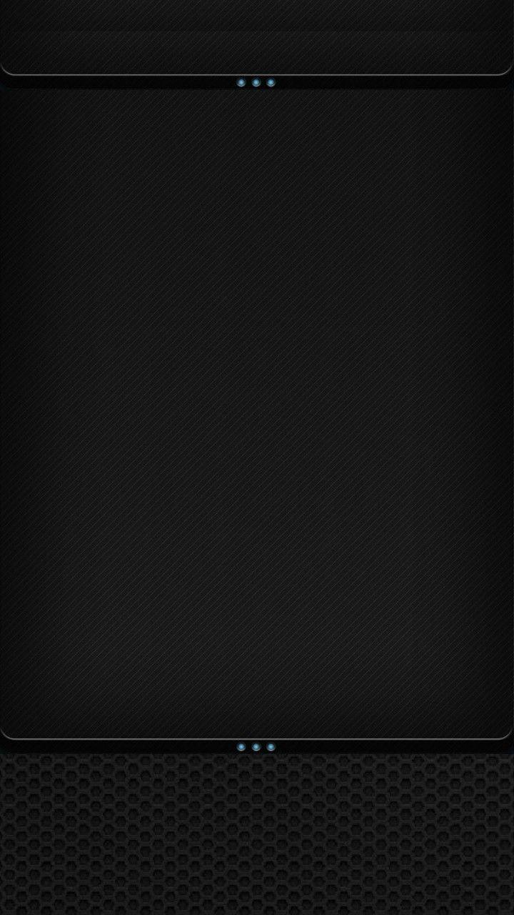 украинка черный экран на фото айфон подойдет как