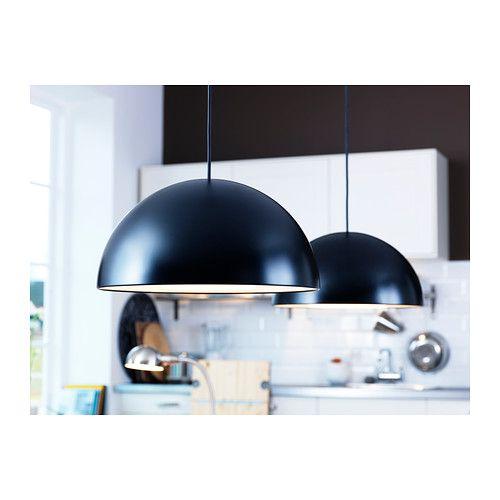 les 26 meilleures images du tableau luminaires sur pinterest luminaires appliques et id es. Black Bedroom Furniture Sets. Home Design Ideas