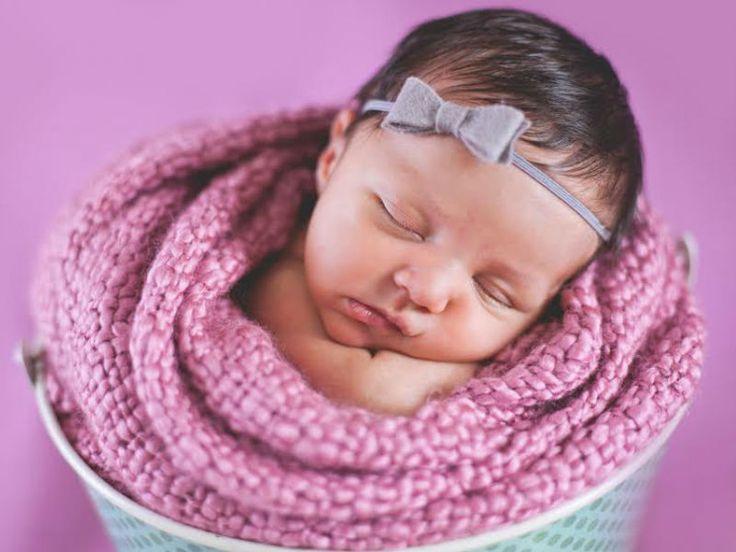 """Exposição reúne trabalhos da Drika Trevisan, especializada em fotografar recém-nascidos no estilo """"newborn"""", uma forma extremamente delicada de criar imagens poéticas e bem produzidas."""