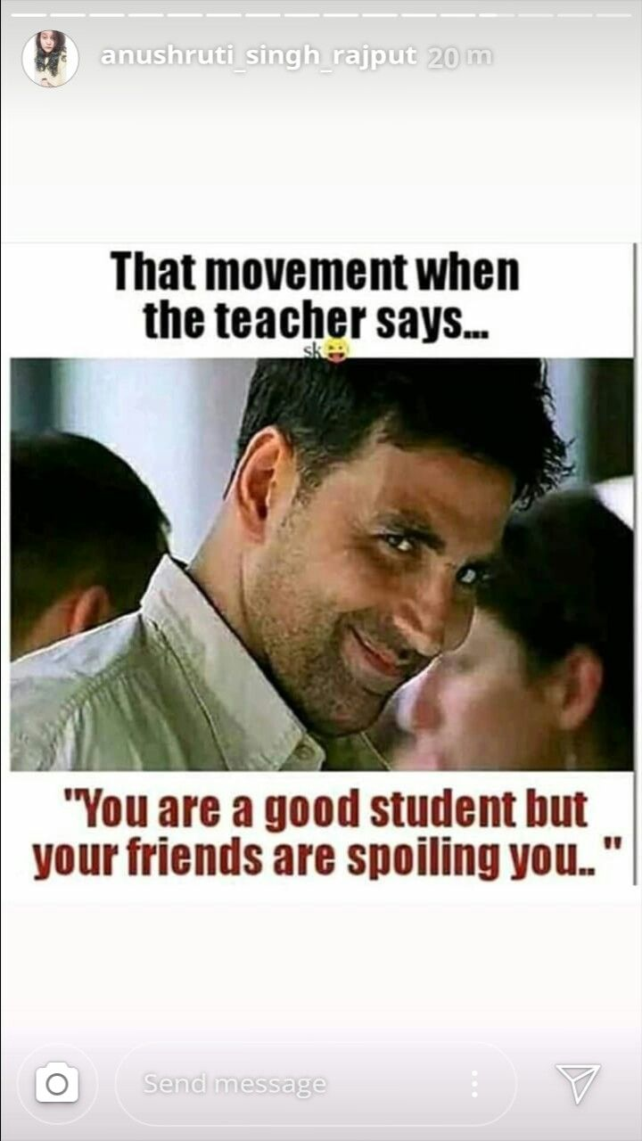 Don T Anyone Dare To Say That Fun Quotes Funny Really Funny Memes Some Funny Jokes