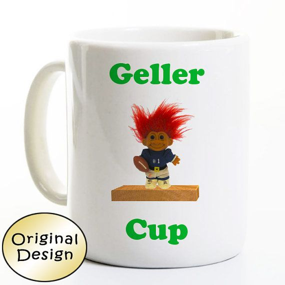 Hey, I found this really awesome Etsy listing at https://www.etsy.com/listing/221559390/friends-tv-show-coffee-mug-geller-cup
