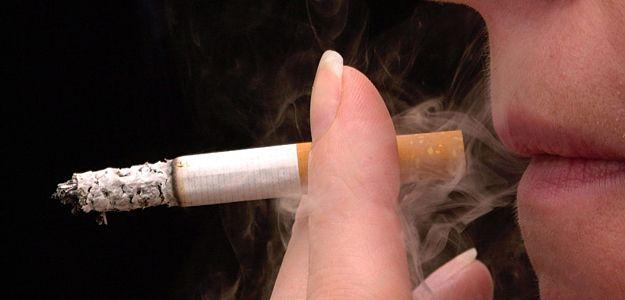 Brustkrebs: Rauchen macht Nutzen der Bestrahlung zunichte