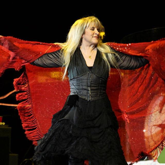 Stevie NicksStevie Nick