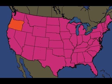 "Breaking: ""Flu Outbreak Across America"" Pandemic (People Search For Heal..."