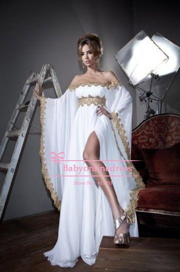 22 Best Arabic Evening Dresses Images On Pinterest Evening Gowns