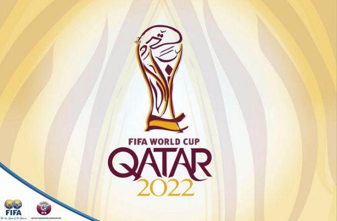 Oficial: El Mundial de Qatar terminará en diciembre. La FIFA decidió que arranque el 21 de noviembre y finalice el 18 de diciembre. http://www.argnoticias.com/deportes/futbol/item/37808-oficial-el-mundial-de-qatar-terminar%C3%A1-en-diciembre