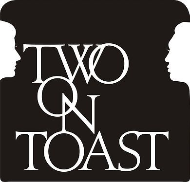 Two on Toast is a retail fashion shop in Knysna, South Africa. We consentrate on ladies fashion, jelly bunny shoes and accessories.