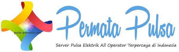 Permata Pulsa – Dealer agen pulsa murah elektrik 1 chip all operator termurah dan terpercaya di Indonesia. Cara menjadi agen pulsa, Gratis di Permata Pulsa.