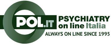 Chi lo dice lo fa! La comunicazione dell'intenzione suicidaria | www.psychiatryonline.it