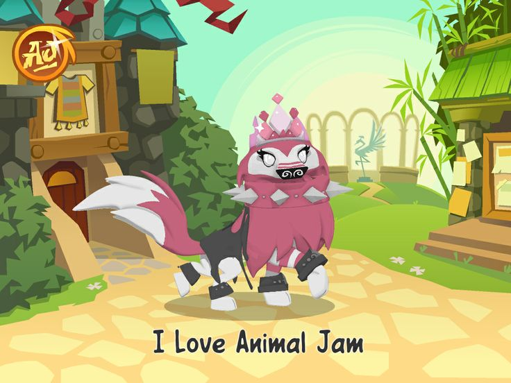 17 Best images about Animal jam on Pinterest | Wolves ...