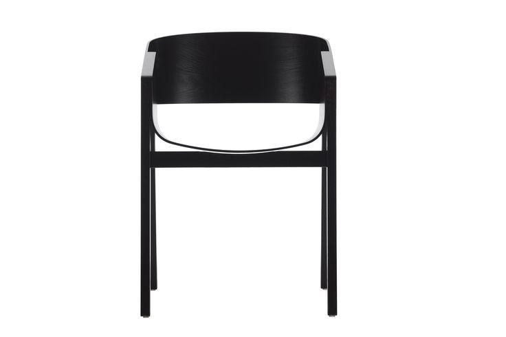 Fotel Merano | Opa&Company