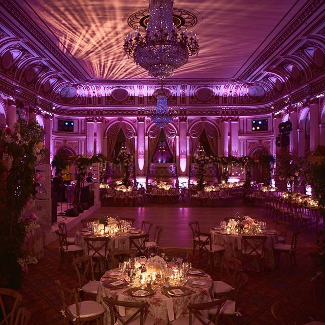 330 best venues in new york images on pinterest new york for Small wedding venue nyc