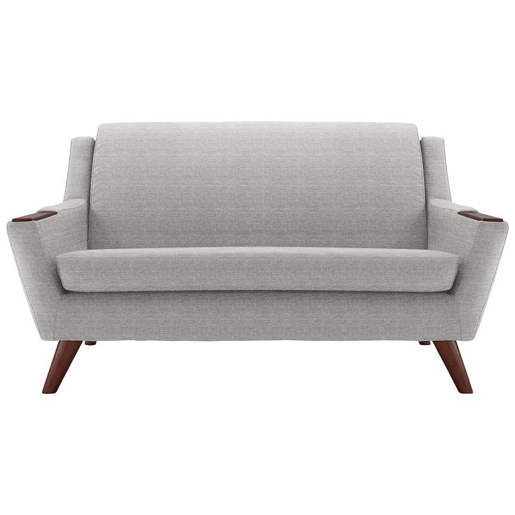 John Lewis Small Sofa Part - 15: From John Lewis · Buy G Plan Vintage The Fifty Five Small Sofa From Our  View All Sofas Range At