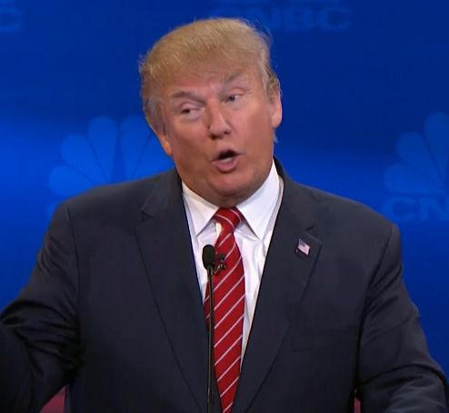 PolitiFact Lie Of The Year Is Every Single Word Out Of Donald Trump's Face Hole... Read more at http://wonkette.com/597241/politifact-lie-of-the-year-is-every-single-word-out-of-donald-trumps-face-hole#WRGzegbZDjPoJ81u.99