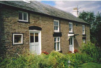 Harmony Cottage  - Lydney