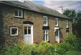Harmony Cottage  - Lydney