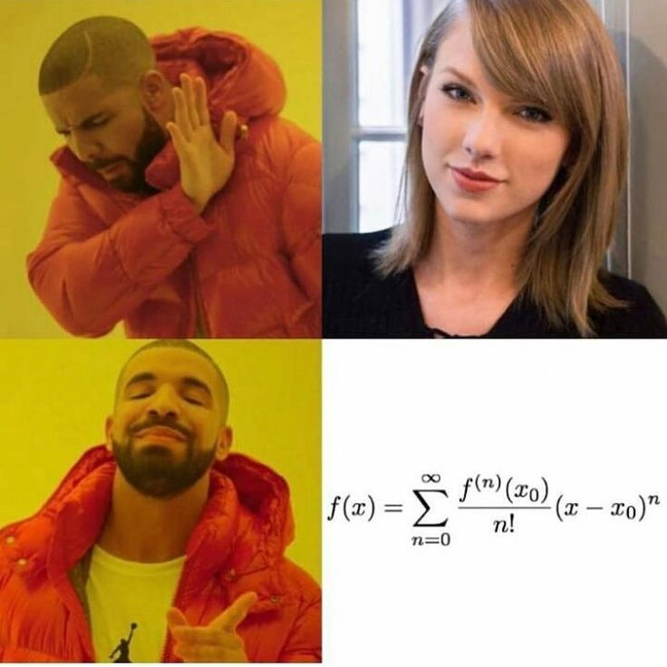 My favorite A Taylor series is a representation of a function as an infinite sum of terms that are calculated from the values of the function's derivatives at a single point.  . . . Please follow us @engineer.republic for more interesting content! Support us by buying our T-shirt >>>link inour bio  Thank you!!!! #engineeringweek #civilengineering #engineeringstudent #engineeringlife #optimistic #engineeringdesign #engineerslife #engineeringrepublic #developers #future #engineeringmemes…