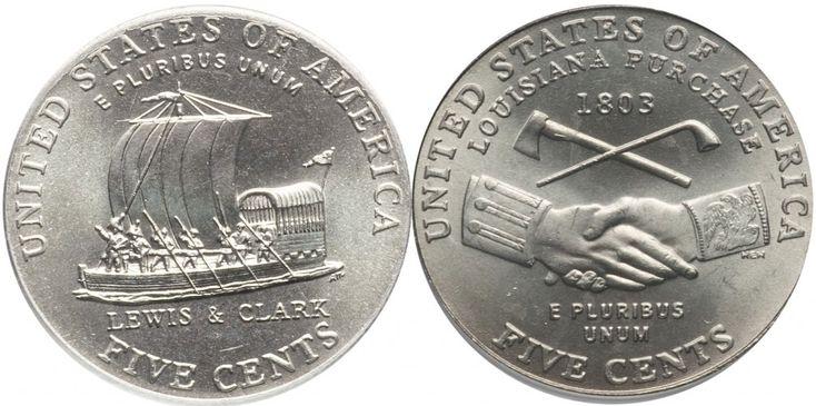 rare coins in circulation 2019