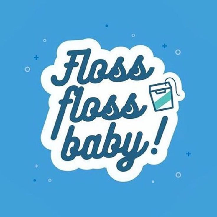 if you don't floss you miss cleaning 35% of your tooth surfaces !!  #flossflossbaby ( # @metrodentalarts )   #floss #dentalfloss #oralcare #oralhealth #oralhygeine #flossing #flossgloss #flosscleaning #flosspick #zaellab #zaellabflosser #flosser  #instadaily #instalikes #instahealth #instaoralhealth #followme