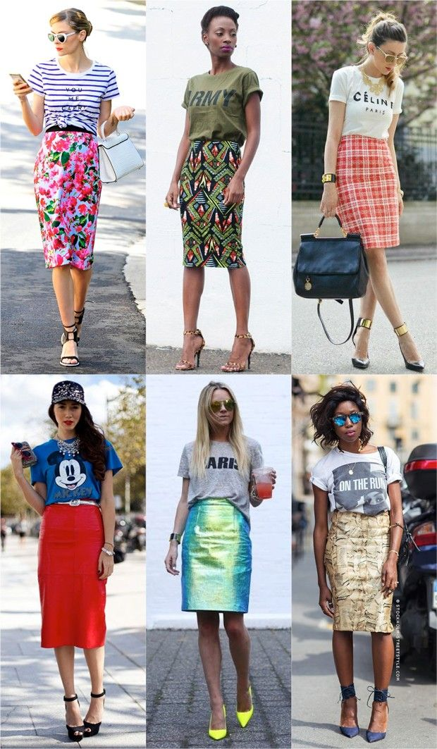 ESTOU NUM MOMENTO CAMISETA INFORMATIVA - Fashionismo
