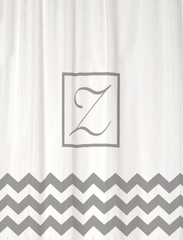 Best 25+ 96 inch shower curtain ideas on Pinterest | 84 shower ...
