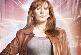 WHO are you? Donna Noble - You can sometimes come across as being quite loud-mouthed and brash, but when people get to know you it's clear that deep down you've got a huge heart. While general knowledge isn't your strong point, you're the perfect person to come to with a problem as you'll do anything in your power to help those that you love. You're always ready for an adventure and take life as it comes.