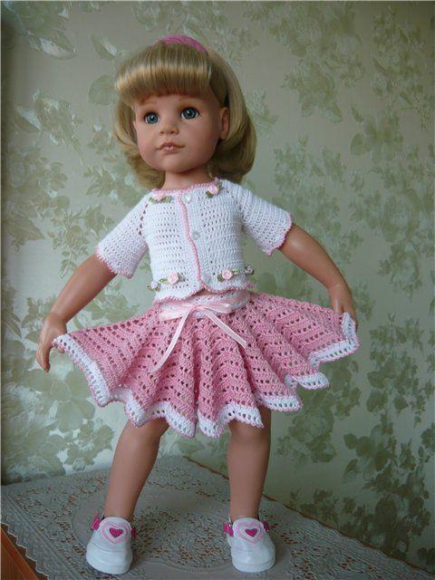 Ирина - Fialka66 / Ямоггу. Каталог мастеров и авторов кукол, игрушек, кукольной одежды и аксессуаров / Бэйбики. Куклы фото. Одежда для кукол