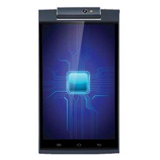 """Buy online #Iball Tab Slide Avonte 7"""" 3G Wi-Fi 16GB Grey @ luluwebstore.in"""