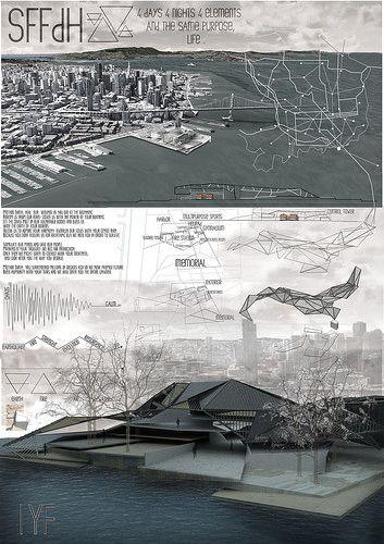 SFFDH Project | Archmedium Concursos de arquitectura | Flickr