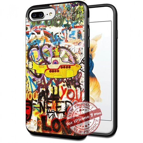 The Beatles Yellow Submarine Grafiti Cool Apple iPhone 7+... https://www.amazon.com/dp/B0743JP4HP/ref=cm_sw_r_pi_dp_x_OCVEzbQMT13PN