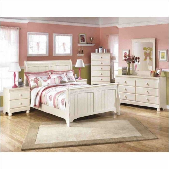Bedroom Furniture For Girls best 25+ ashley bedroom furniture ideas on pinterest | ashleys